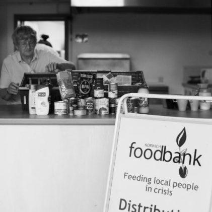 cropped-foodbank2-1.jpg