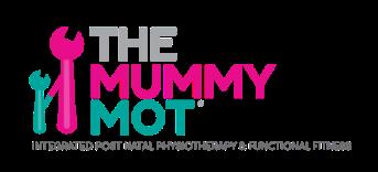 mummymot_2016-510x232
