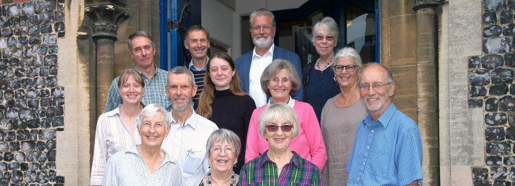 volunteer-teachers