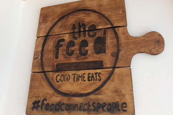 The-Feed-Cafe-Interior-3-1